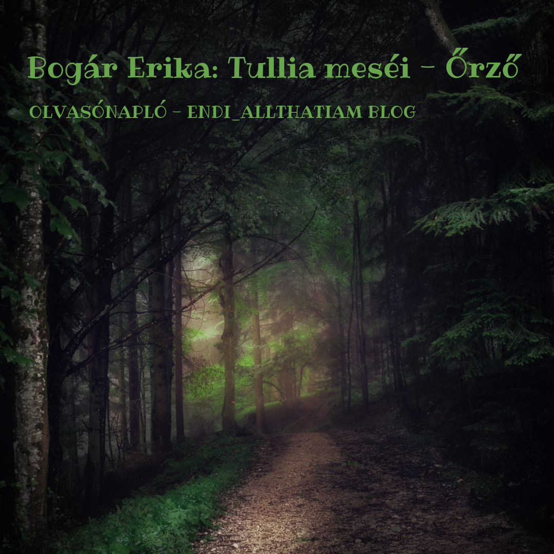 bogar_erika_tullia_mesei_orzo.png