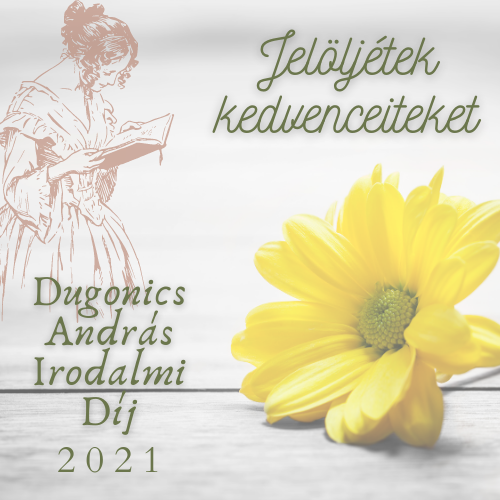 daid2021_1.png