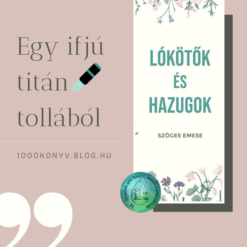 egy_ifju_titan_tollabol.png