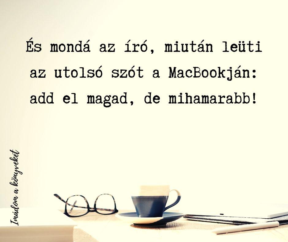 es_monda_az_iro_miutan_leuti_az_utolso_szot_a_macbook-jan_add_el_magad_de_mihamarabb.jpg