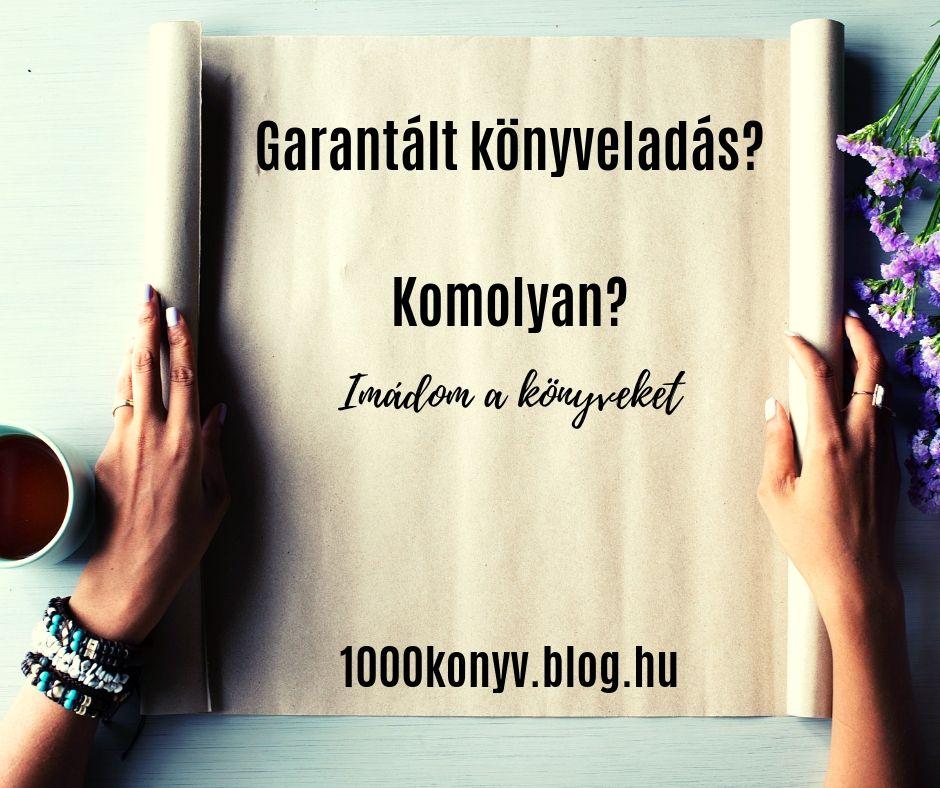 garantalt_konyveladas_komolyan.jpg
