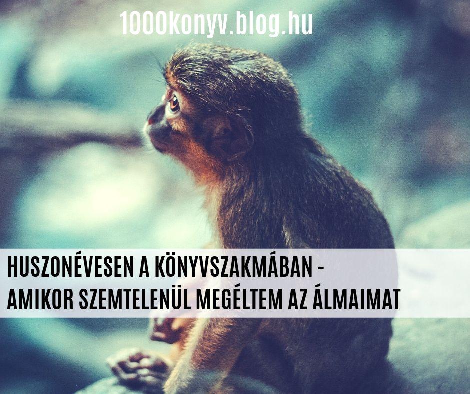 huszonevesen_a_konyvszakmaban_amikor_szemtelenul_megeltem_az_almaimat.jpg