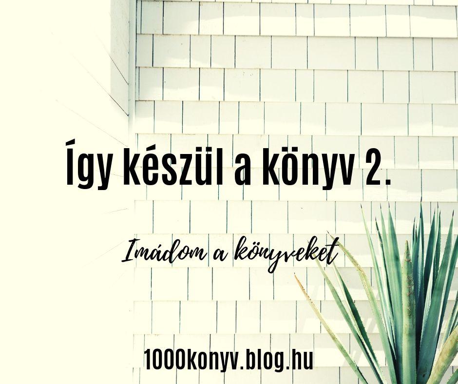 igy2.jpg