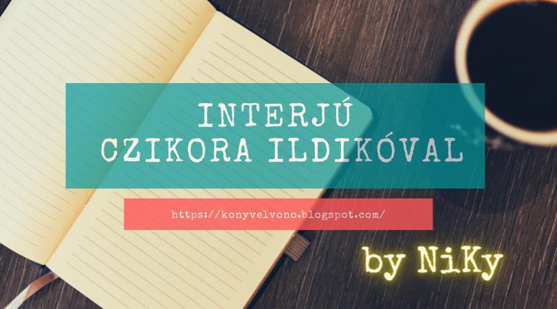recenzio_czikora_ildiko_ha_majd_nem_leszek_2.png