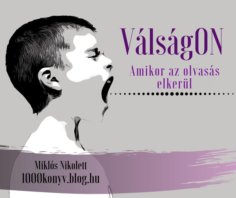 valsagon.png