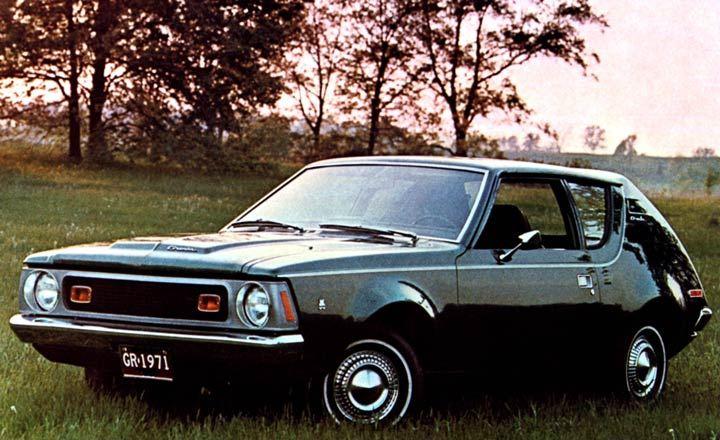 amc_gremlin_1971_black.jpg
