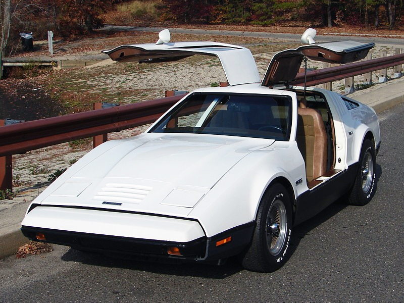 bricklin_sv-1_1974_1975_white.jpeg