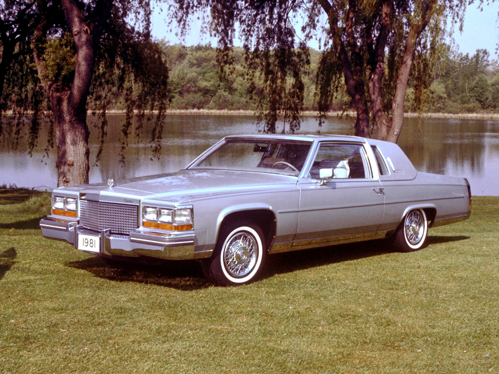 cadillac_fleetwood_brougham_delegance_coupe_1981.jpeg