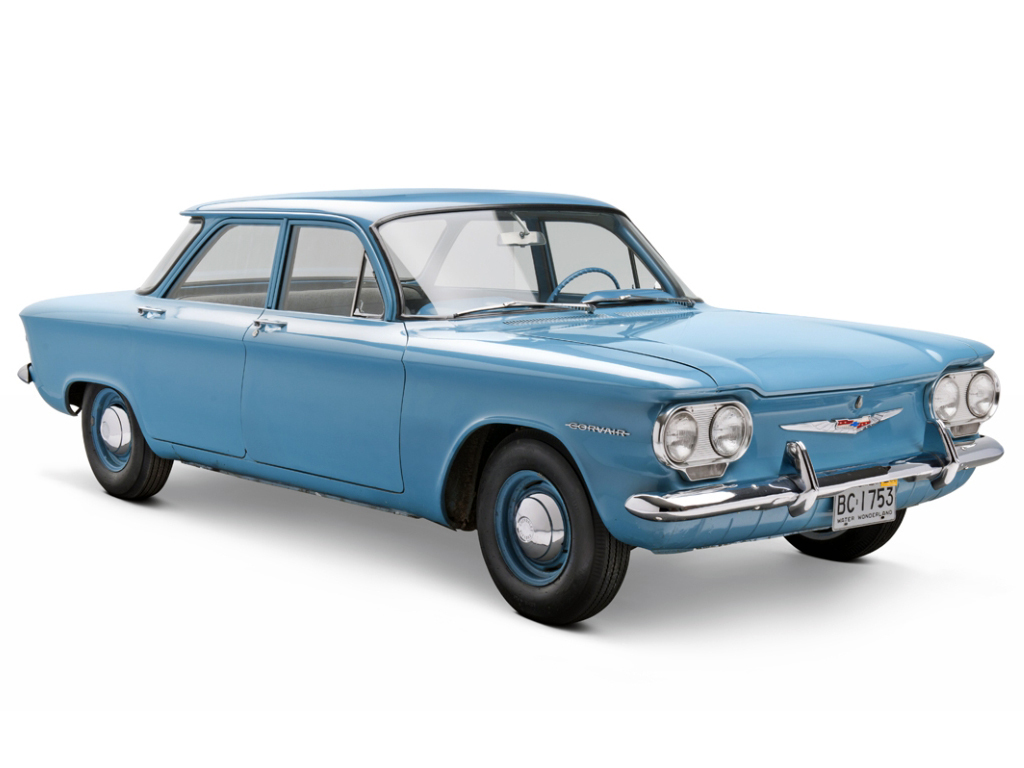 chevrolet_corvair_500_sedan_1960_blue_fvr.jpeg