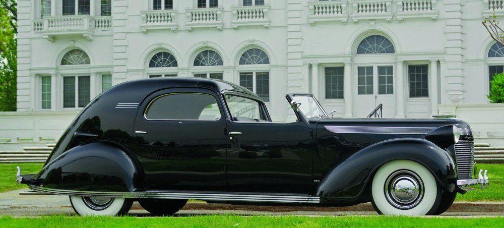 chrysler_c15_custom_imperial_lebaron_limousine_1937_for_mrs_chrysler_right.jpg