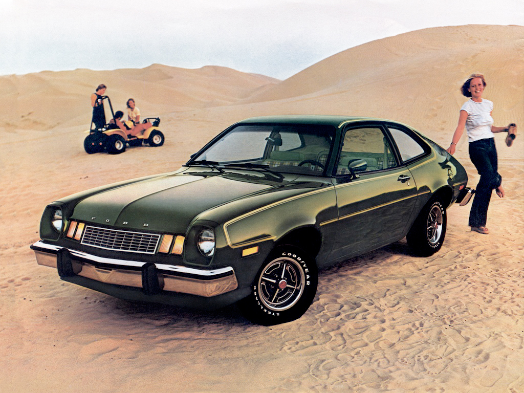 ford_pinto_1978_green.jpeg