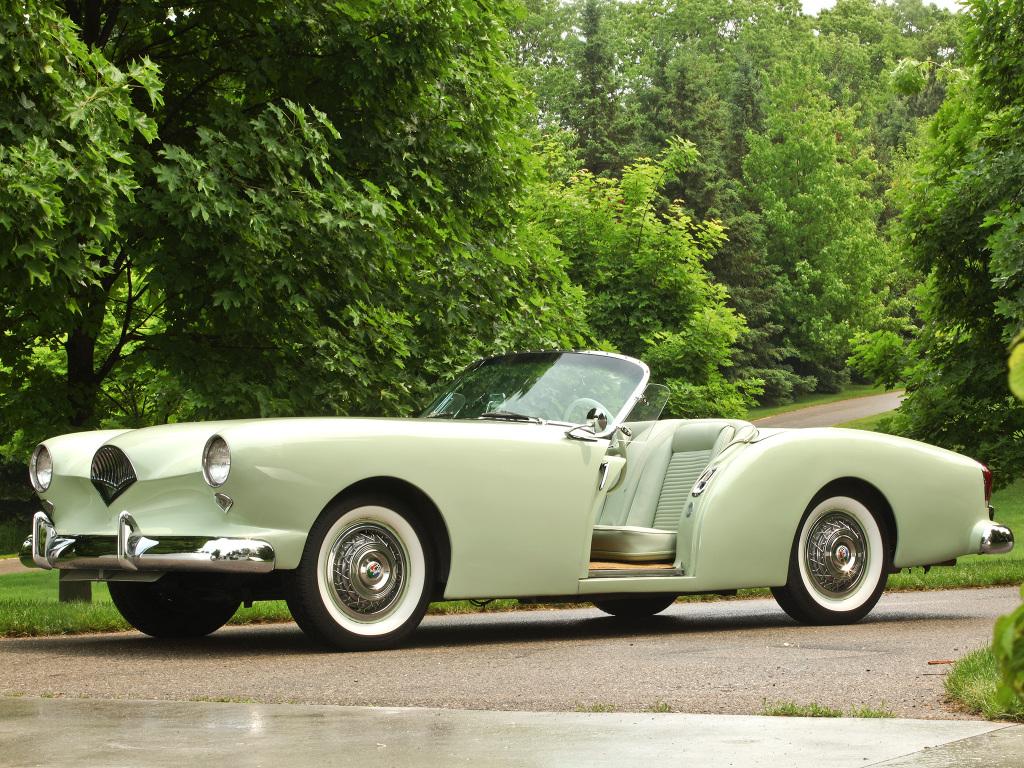 kaiser_darrin_sport_convertible_1954_green_fvl.jpeg
