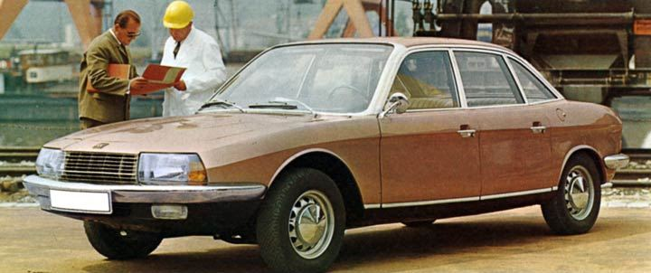 nsu_ro_80_sedan_1968_brown.jpg