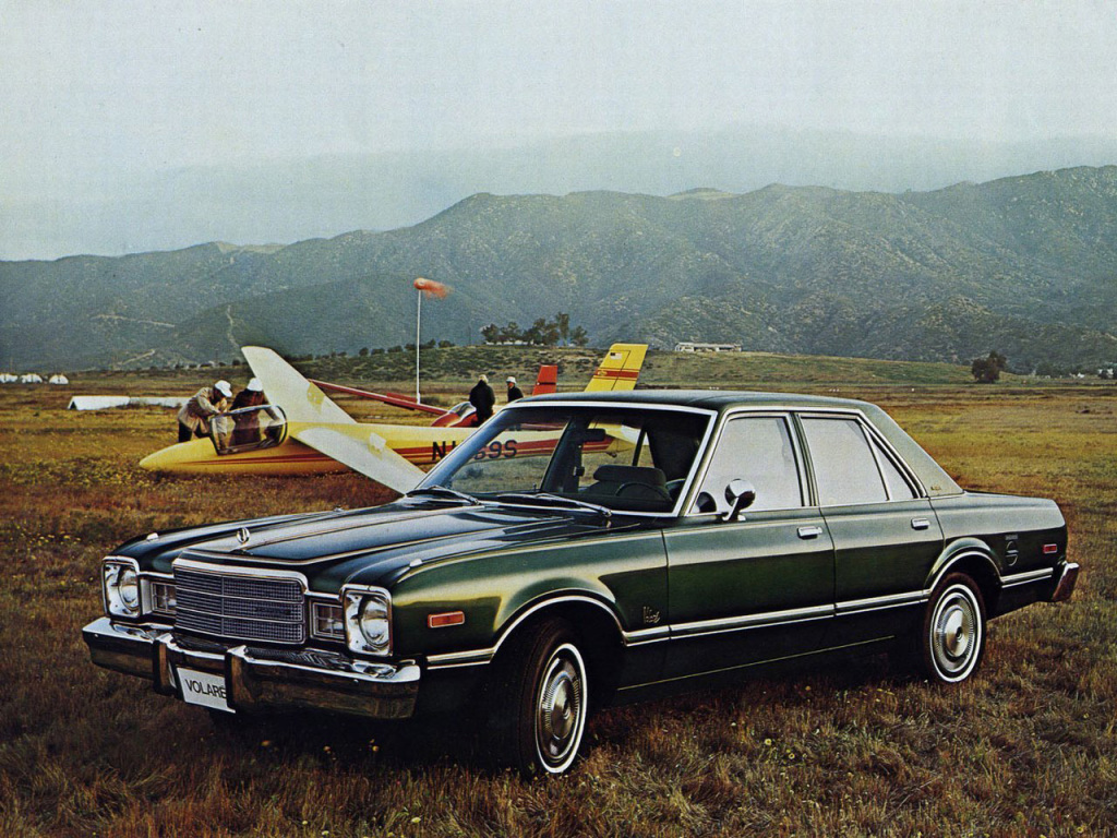 plymouth_volare_sedan_1977_green.jpeg