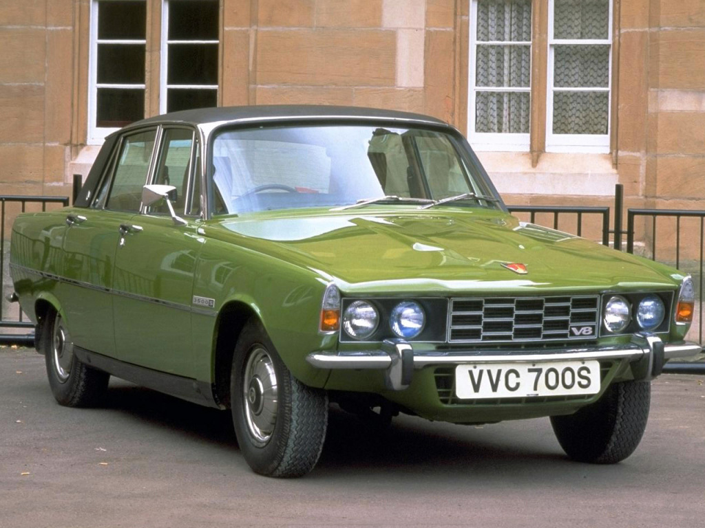 rover_p6_3500s_1971_green.jpeg