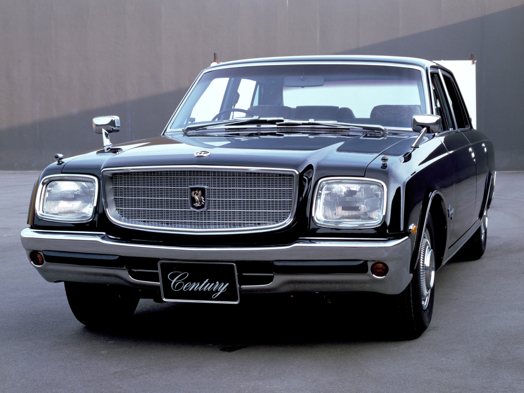 toyota_century_1978_to_1982_black.jpeg