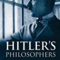 Hitler filozófusai - Yvonne Sherrat könyve