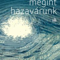 Kati Marton, Kun Árpád, Szilasi László új könyve