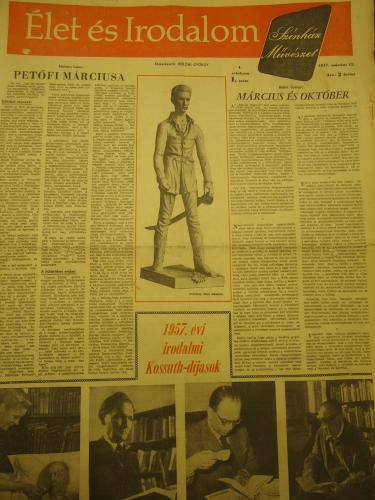 1957-elso-elet-es-irodalom.jpg