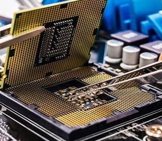 laptop javítás - szerviz budapest