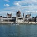 Magyarország Galéria