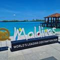 Maldív-szigetek Galéria