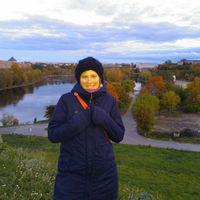 Észtországba kéne menni