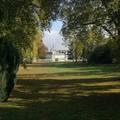 Őszi szünet Franciaországban...
