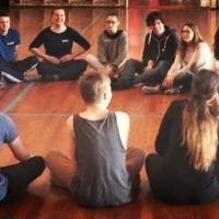 Erasmus+ Ifjúsági csere - élmény, tudás, tapasztalat!