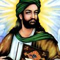 Haram (tiltott) és halal (megengedett) dolgok