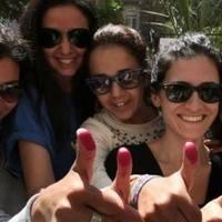 A nők helyzete Tunéziában - 2. rész