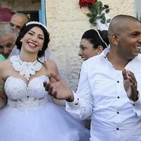 Az iszlámra való áttérés - valóban szükséges a muszlim férfival való házassághoz?