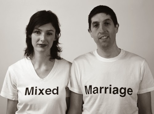 Mixed-Marriage-500x370.jpg