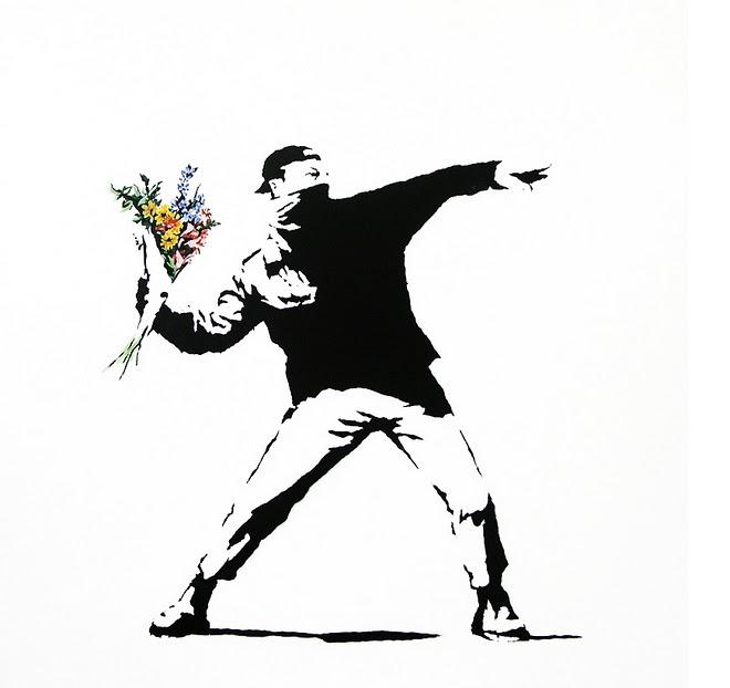 Tunisia-2-flores.jpg
