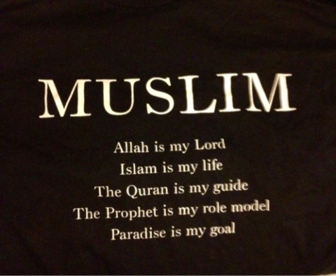 im-muslim-allah-is-my-lord-islam-is-my-religion.png