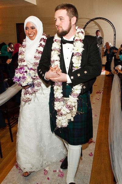 muslim-wedding.jpg