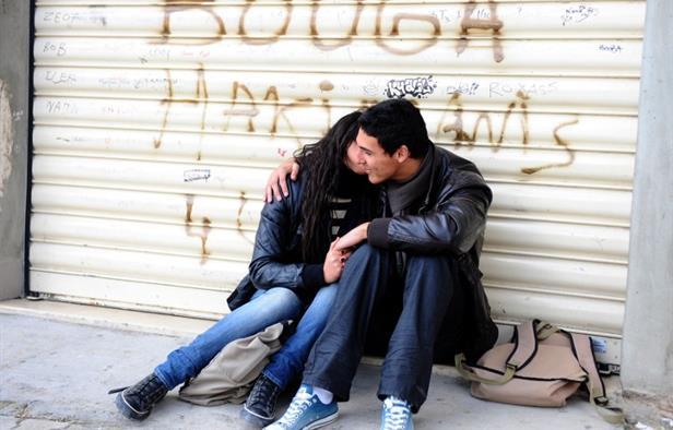 tunisianskissin.jpg