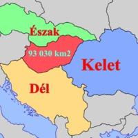 Vigyázó (ítélő) angyalok harcolnak Magyarország javára - előadás anyag vázlata