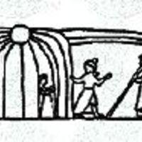 Jurta 40/07. rész – Jurta.Net