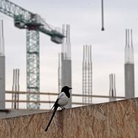 Devizahitel 40/40 rész – védekezés az építőipar stagnálása ellen