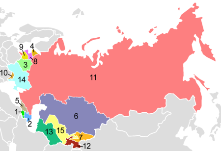 450px-ussr_republics_numbered_alphabetically.png