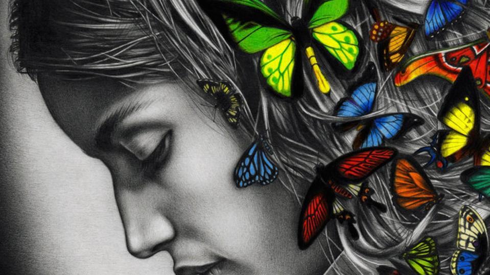 butterfly-woman.JPG