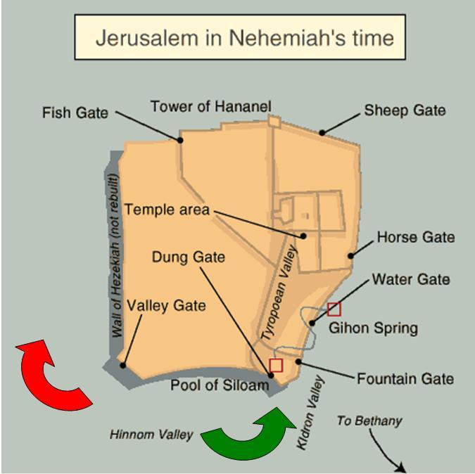 jeruzsalem_nehemias_idejeben.JPG