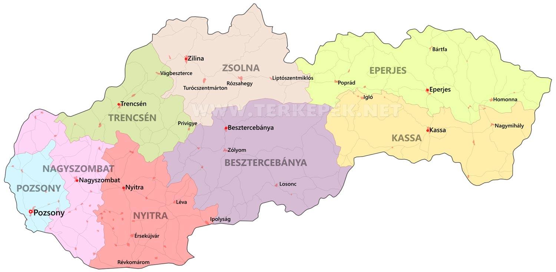 szlovakia-hd.jpg