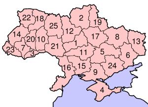 ukrainenumbered.png