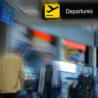 6 lehetőség, hogy kijuss a budapesti reptérre