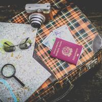 Így nem lesz horror a külföldi utazásod