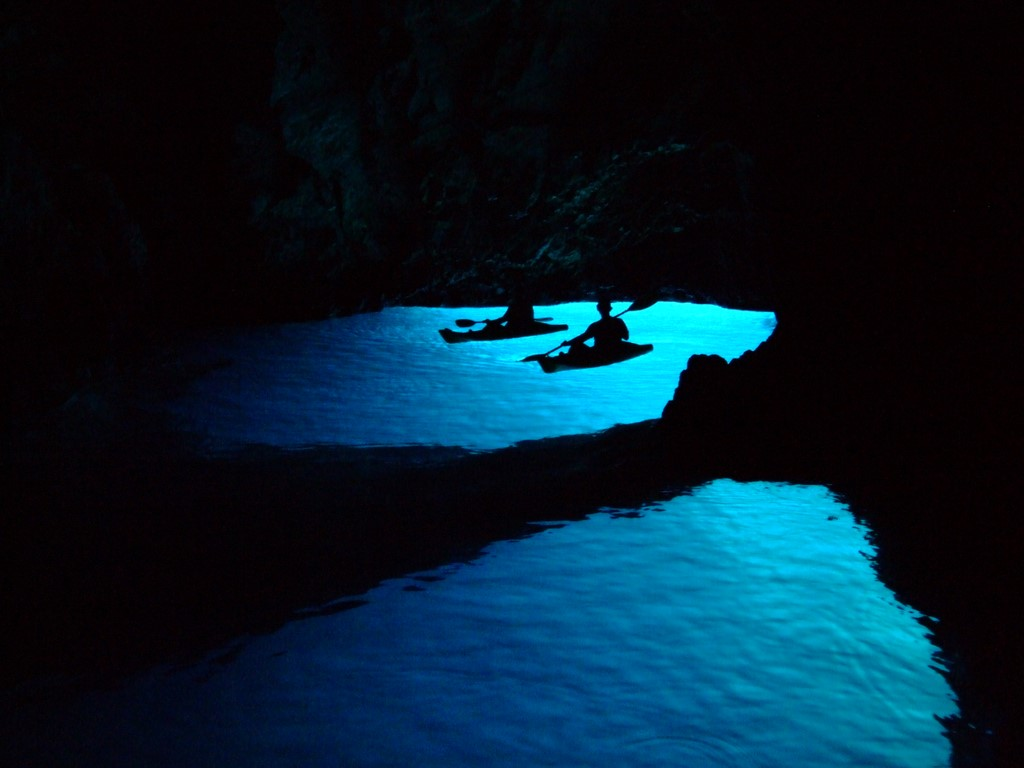 bisevo_barlang.jpg