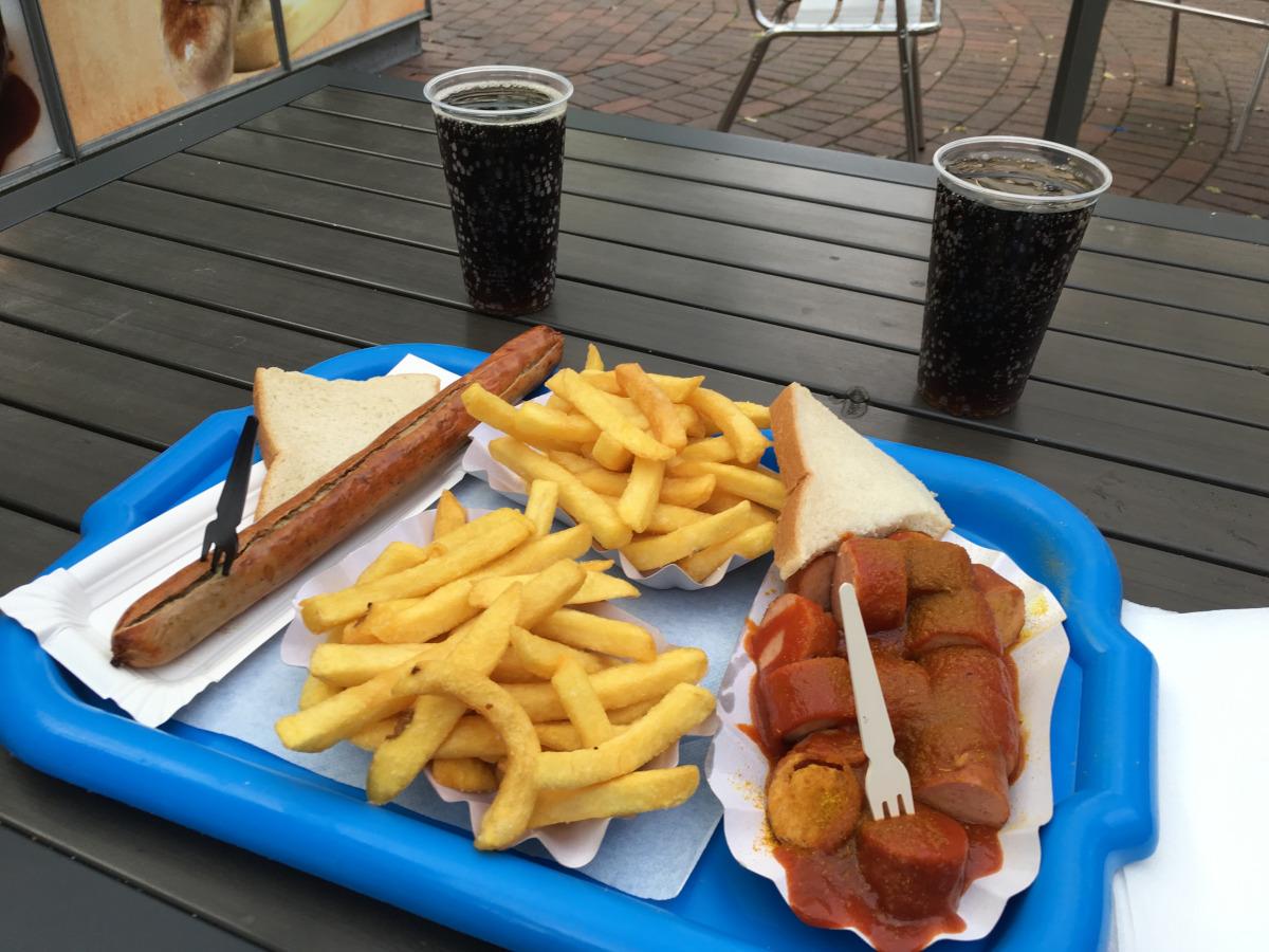 currywurst_hannover.jpg