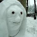 Ilyen a hófödte Kőbánya (fotók)!